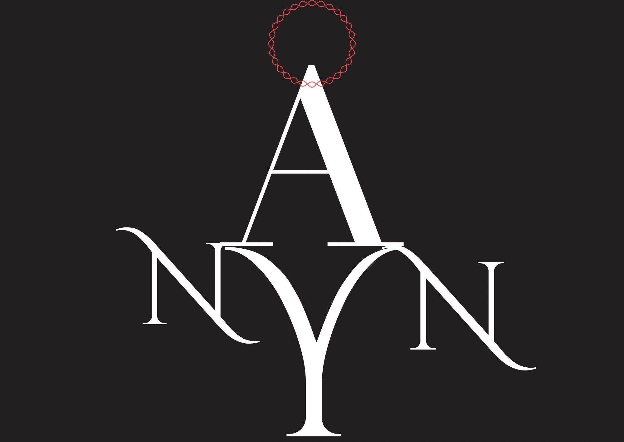 ANNY-officialsite(アニーオフィシャルサイト)